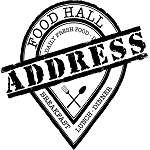 Adress Food Hall